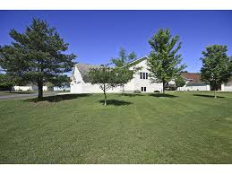 Twin Home Floor Plans 1071 Prairie View Drive Sw Hutchinson Mn 55350 Mls 4845332