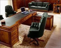 vente mobilier bureau mobilier de bureau mobilier bureau prix bas matriel bureautique dans