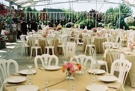 house garden outdoor wedding venue pictures