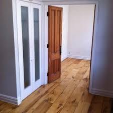 cromwell hill flooring 27 photos 14 reviews flooring 2225