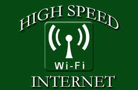 membuat jaringan wifi hp 7 aplikasi penguat sinyal wifi hp android