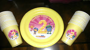 team umizoomi party supplies team umizoomi party supplies