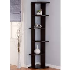 bookcase 52 unbelievable corner bookcase black photo concept