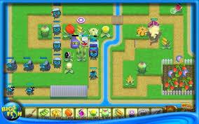 garden rescue apk garden rescue apk 1 0 20 free apk from apksum