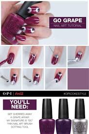 wedding ideas opi weddbook