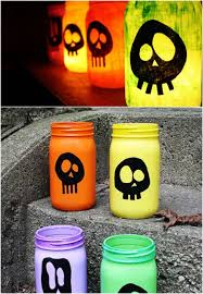 Halloween Craft Kids - 31 fun and easy halloween crafts for kids diy u0026 crafts