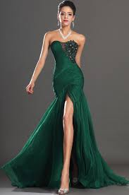 emerald green bridesmaid dress choices about unique bridesmaid dresses margusriga baby