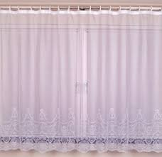 Window Curtains On Sale Curtains Bay Window Online Curtains Bay Window For Sale