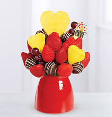 fruit bouquets fruit bouquet kremp