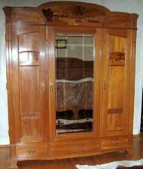 schlafzimmer jugendstil schlafzimmer jugendstil die kunst und antiquitätenbörse