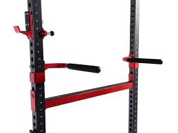 power rack fid bench 250 kg olympic plates seated calf raise sissy