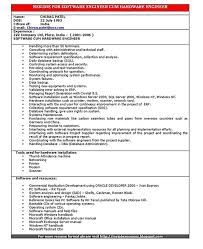 Msbi Experienced Resumes Best 25 Resume Software Ideas On Pinterest Hacking Sites
