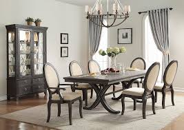 Dining Room Sets With China Cabinet Palace Furniture China Cabinet Buffet U0026 Hutch