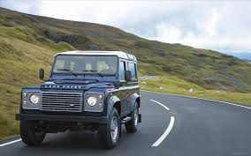 land rover off road wallpaper land rover defender 2013 widescreen exotic car wallpaper 15 of 44
