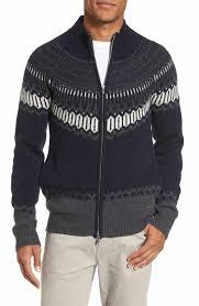 men u0027s half zip pullovers u0026 zip up sweaters u0026 fleece nordstrom