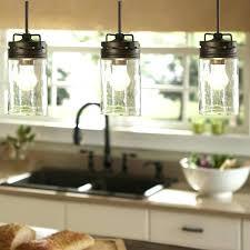 mini pendant lights kitchen island mini pendant lights kitchen stoneproject co
