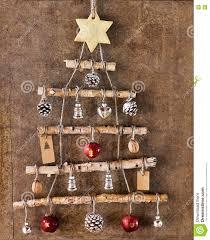 Homemade Picture Frame Christmas Ornaments Photo Christmas Tree Ornament Frames Raspberry Pi Digital Photo