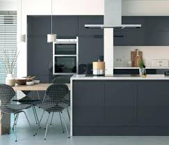 meuble cuisine et gris meuble de cuisine gris anthracite element cuisine gris meubles de