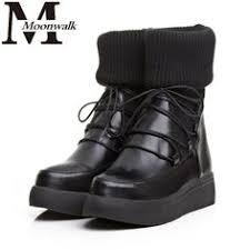 buy boots for cheap cheap shoe stretchers for boots buy quality shoe stretcher boots
