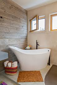 houzz bathroom ideas 15 refreshing ideas for a bathroom makeover huffpost