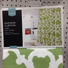 Kids Shower Curtains Target Curtains Ideas Target Kids Shower Curtain Inspiring Pictures