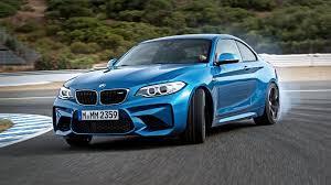 bmw wallpaper 1080p bmw m2 hd wallpaper wallpapers pictures photos