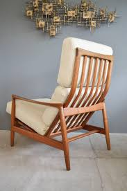 Rocking Chair Ottoman 275 Best Fabulous Chairs Images On Pinterest Egg Chair Swivel
