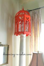 How To Make A Birdcage Chandelier Diy Birdcage Chandelier Best Birdcage Chandelier Ideas On Birdcage