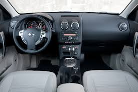 nissan primera 2 2 2008 auto images and specification