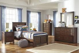 rustic bedroom dressers