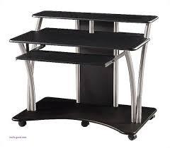 Black And Chrome Computer Desk Computer Desk Best Of Black And Chrome Computer Desk Black And