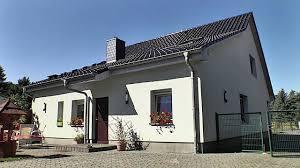 Haus Kaufen Wohnung Kaufen Verkauft Haus Kaufen Zossen Haus Kaufen Brandenburg