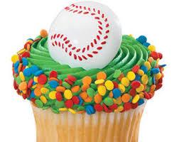sports cake topper etsy