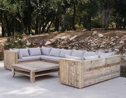 coussin canapé extérieur image du site coussin pour salon de jardin en palette coussin pour