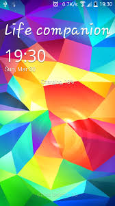 galaxy s5 apk galaxy locker apk from moboplay