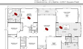 top 20 photos ideas for 5 bedroom modular house plans building