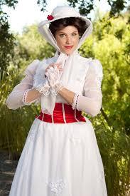 Halloween Costumes Mary Poppins 37 Mary Poppins