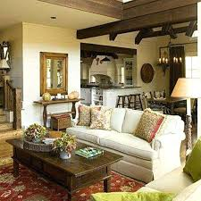 english cottage style house for sale english cottage living room