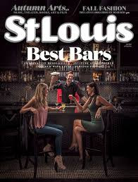 Three Flags Tavern St Louis A List Awards 2014 Food