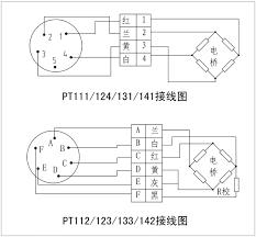 high temperature melt pressure sensor high temperature pressure