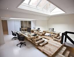 Office Interior Concepts Office Design Concept Office Furniture Design Concepts