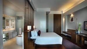 duplex images duplex suites amari ocean pattaya