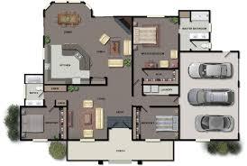 Build A House Online Free Unique 25 Architecture Design Your Own House Decorating Design Of