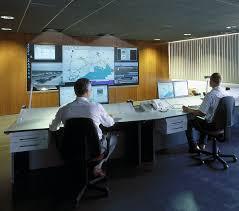 control room applications sim2 xtv come closer to a big screen