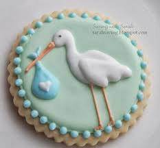 New Year S Cookie Decorating Ideas by 1778 Best Cookie Obsessed Images On Pinterest Decorated Cookies