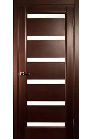 Contemporary Front Door 83 Best Doors Images On Pinterest Front Doors Doors And Entry