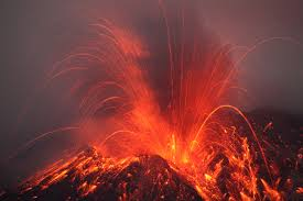 world s largest lava l you could see lava at these active volcanoes smartertravel
