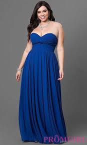 good shops blush embellished illusion dress plus size prom 76 75