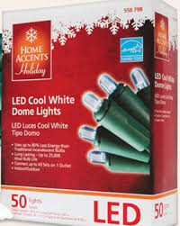 home depot led christmas lights home depot trade in old christmas lights get 3 for new