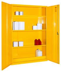 electrical cabinet hs code interior design flammable cabinet flammable cabinet storage